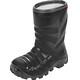 Viking Footwear Ultra 2.0 Stivali di gomma Bambino grigio/nero
